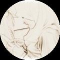 Farah Tyas