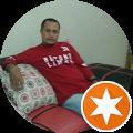 Muhrid Shaleh