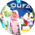 Siti Atibah Mulyani